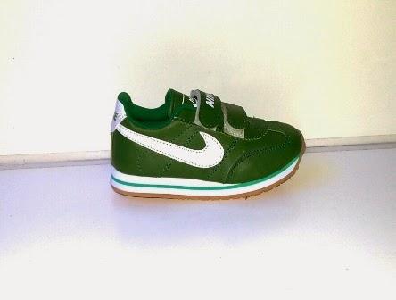 diskon Sepatu Nike Anak,supplier Sepatu Nike Anak