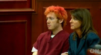 Prosecutors to lay out case against Aurora shooting suspect James Holmes