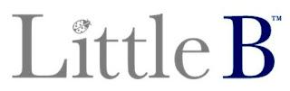 http://www.littlebllc.com/