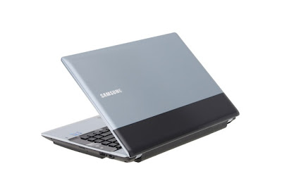 SAMSUNG RV413-S01TH Laptops Review, Specs and Price | Top Rated ...