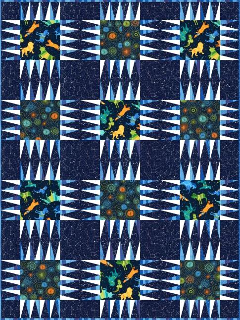 free pattern (click!)