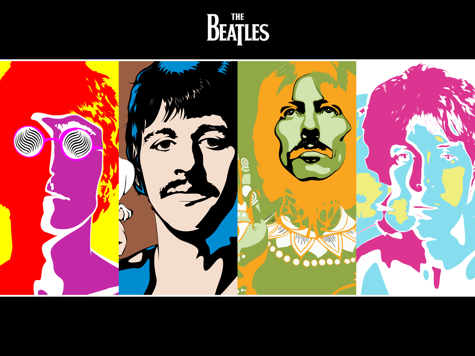 http://1.bp.blogspot.com/-ZhkDSLe9BqI/Td0J37uvCvI/AAAAAAAACP4/ajWTZ_hvBX0/s1600/The+Beatles+Wallpapers%252C+The+Beatles+Wallpaper.jpeg
