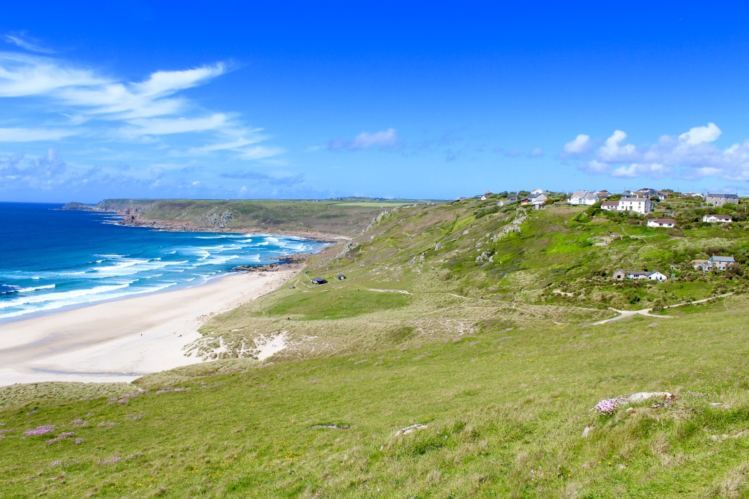 visualdiary, thingstodo, thingstodoincornwall, sennencove, stives, beach, holiday, weekendway,