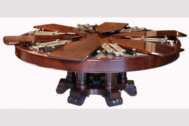 Learn this the fletcher capstan table small or big for Table 3 6 usmc