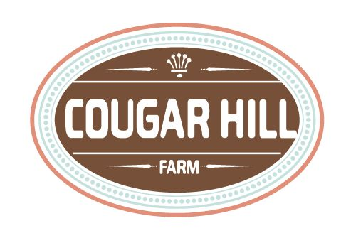 Cougar Hill Farm