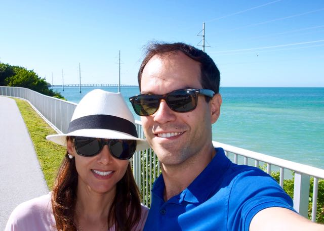 Roteiro Key West