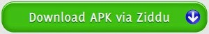 http://downloads.ziddu.com/download/24093351/AdSense-360_3.0.2-rev-all.blogspot.com.apk.html
