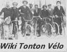 LE WIKI DE TONTON VELO