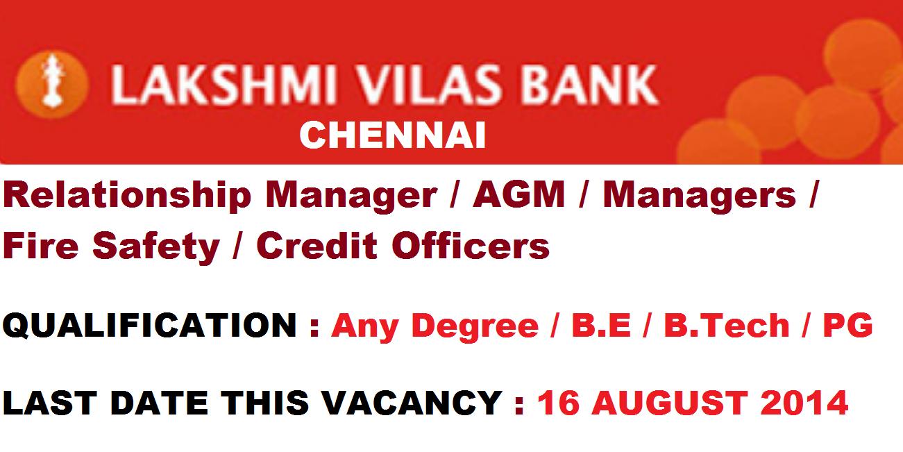 Lakshmi Vilas Bank Logo Lakshmi Vilas Bank Limited is