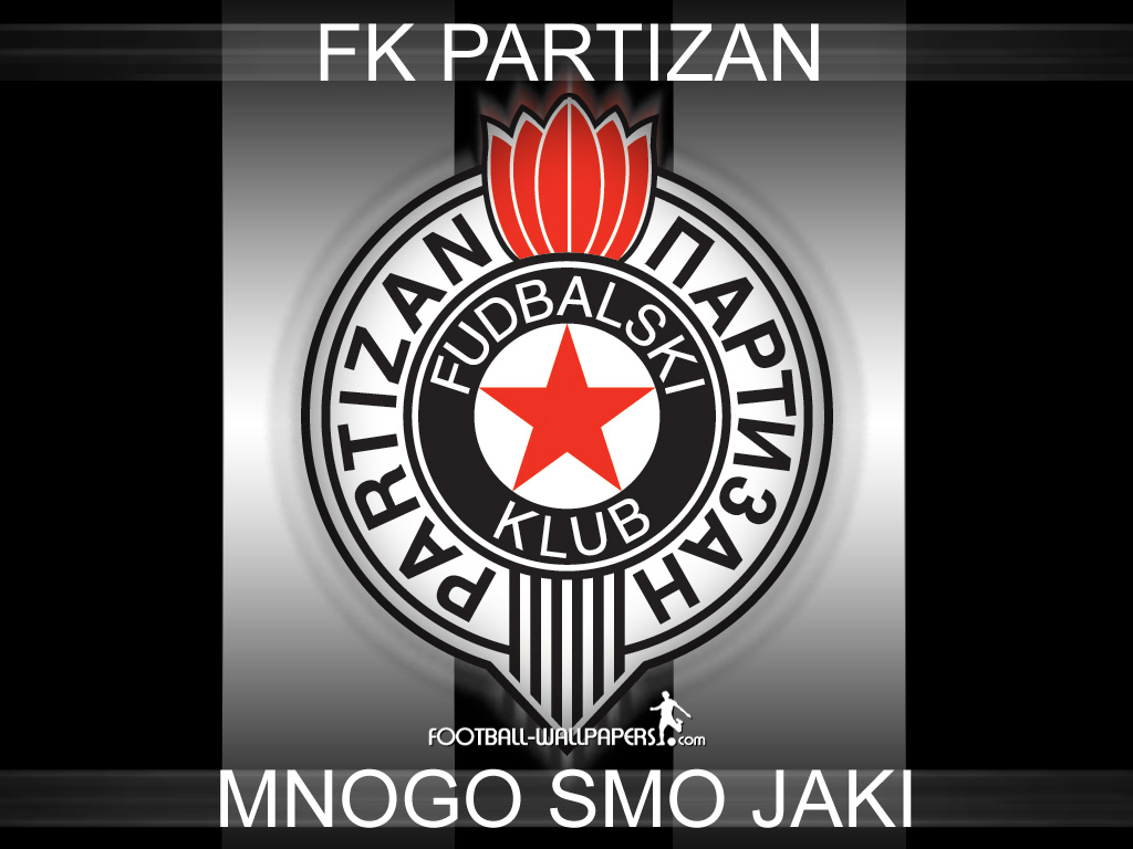 http://1.bp.blogspot.com/-Zhp7a0MPCuA/T5_mahKdFnI/AAAAAAAAAcU/iNAA1kDWBsk/s1600/FK-Partizan-Belgrade-download-free-wallpapers-for-desktop-1024-x-768-pictures-computers-Sports-Football.jpg