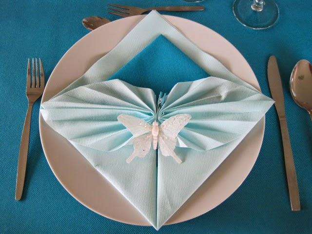 Feestelijke tafels 2014 - Feestelijke tafels ...