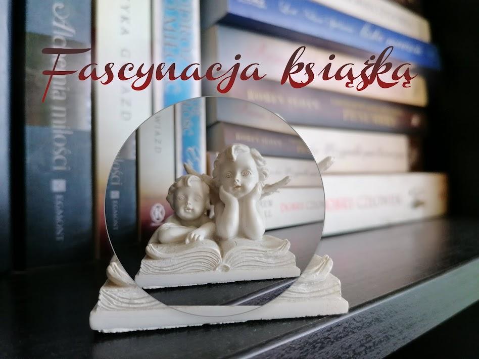 Fascynacja książką
