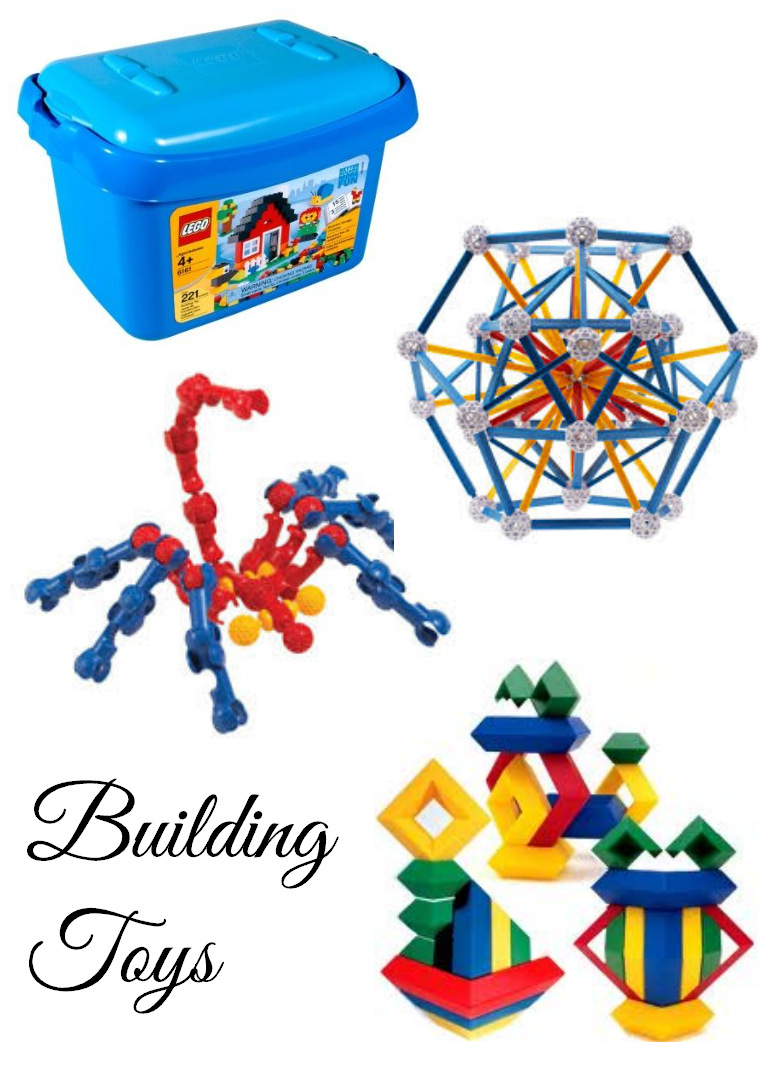 Holiday Shopping List Top 10 Stem Gifts For Kids Momgineer The 2015 Christmas Of Best Toys Your Little Nerds And Choose A Building Set That Will Work On Some Love One But Not Another Try Legos Zometool Zoob Wedgits