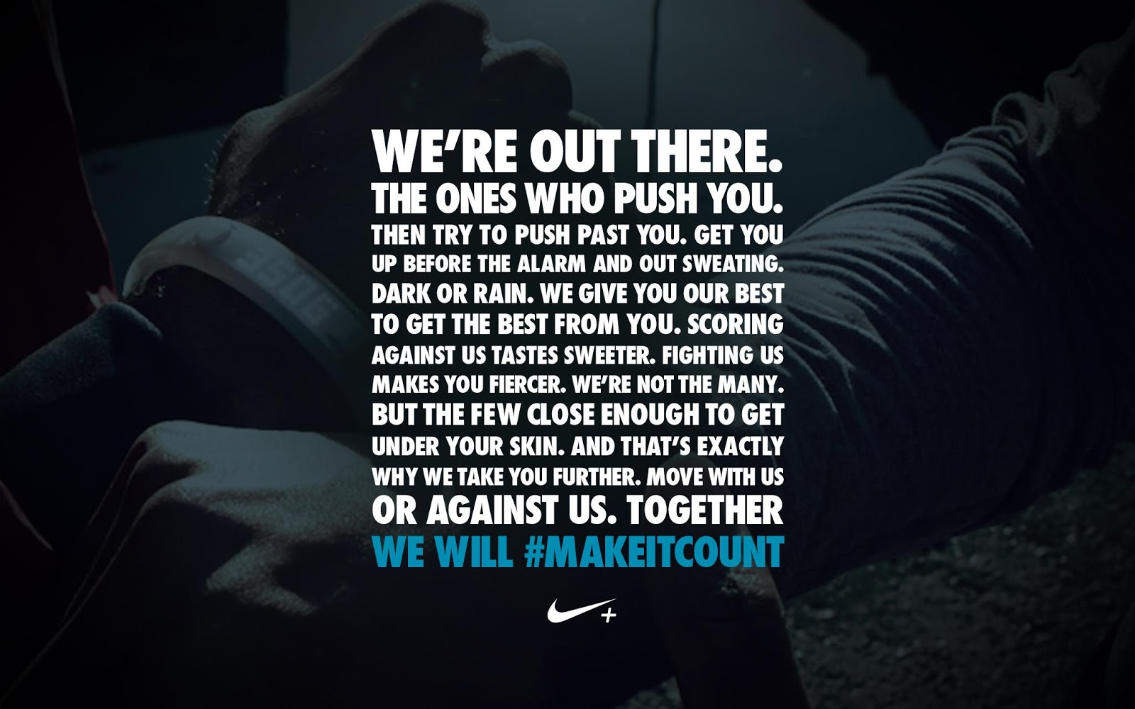 related pictures nike sayings - photo #33