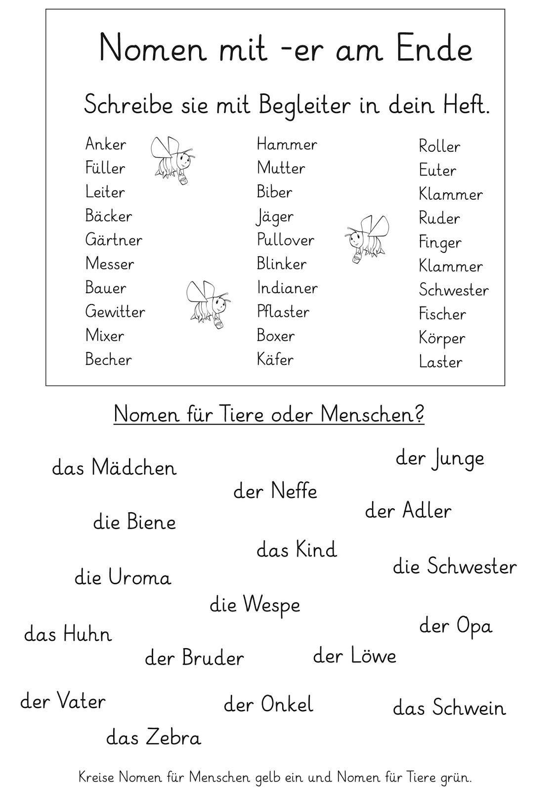 Schön Kindergarten Hausaufgaben Blätter Online Zeitgenössisch ...