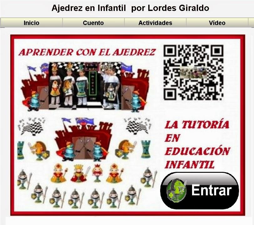 lourdesgiraldo.net/recursos/ajedrez/ajedrez.html