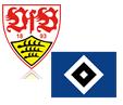 Live Stream VfB Stuttgart - Hamburger SV