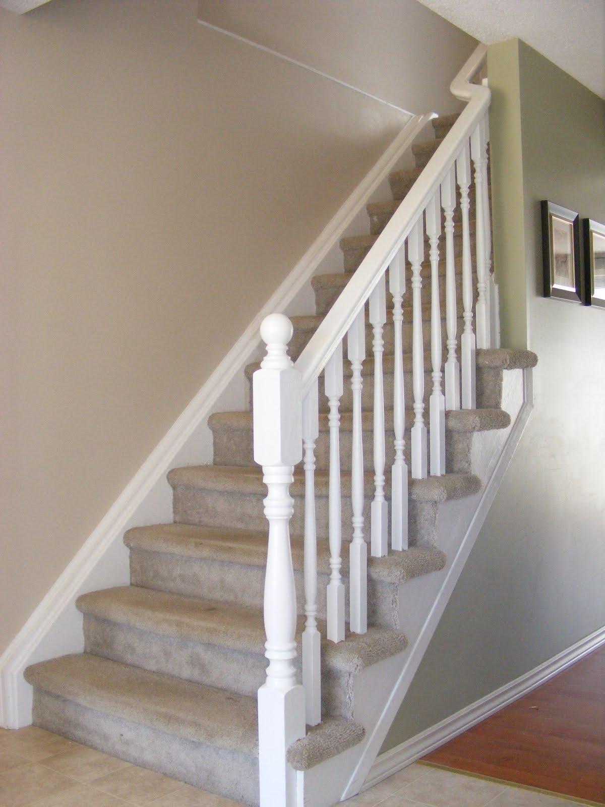 Indoor Stair Railings Designs Joy Studio Design Gallery Best Design