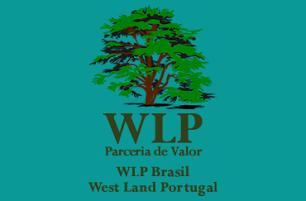 WLP Brasil