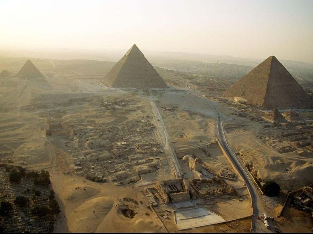Giza Egypt  city images : EL RINCON DE MIS AFICIONES: ¡¡HISTORIA DE LAS PIRÁMIDES DE EGIPTO!!