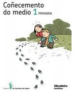 LIBRO MULTIMEDIA COMECEMENTO 1º