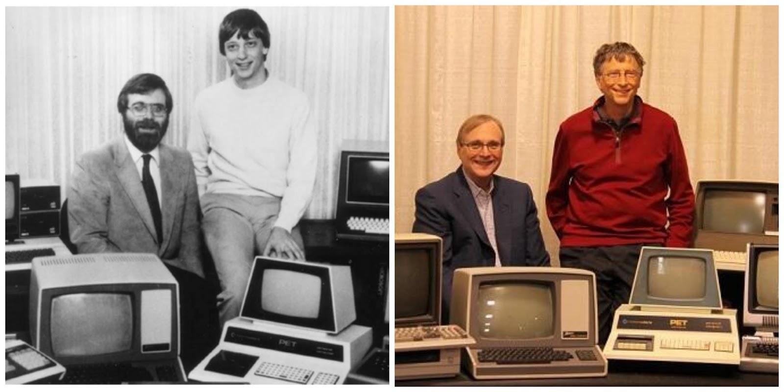 Microsoft picture it foto 2001 19
