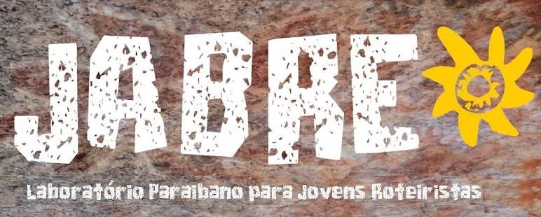 Projeto Jabre