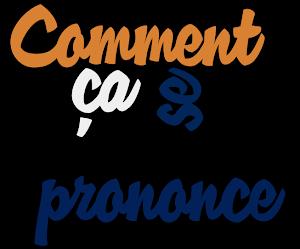 En français ...