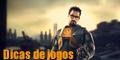 Dicas De jogos - O seu Portal de Jogos Tecnologia e Entreterimento