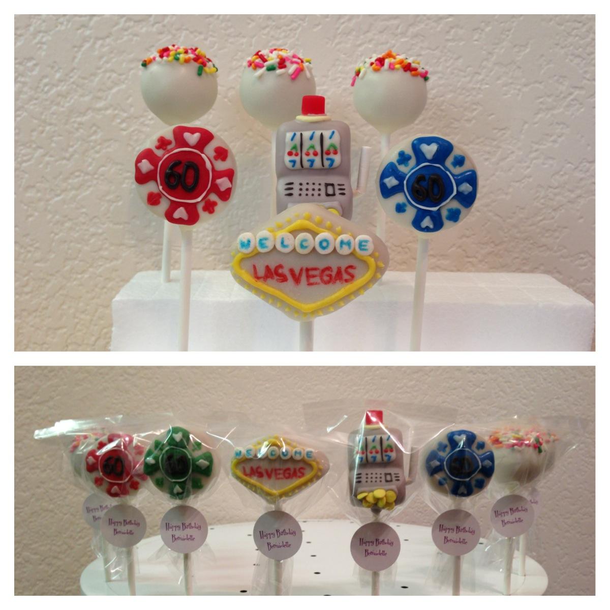 cake pop machine target