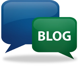 Make Your Blog Informative and Reap The Rewards