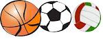 Αθλητικές Δραστηριότητες