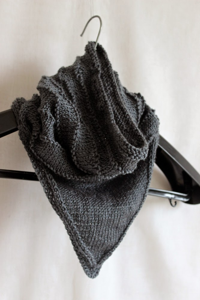 снуд вязаный, хомут, шарф труба, манишка, воротник, бактус