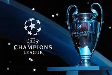 Hasil Undian Babak 8 Besar Liga Champions 2012-2013