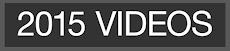 2015 VIDEOS