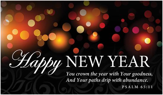 new year status 2016