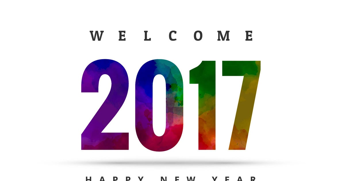 Xoom incorporated login year 2017
