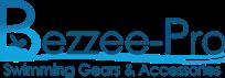 Collaborazione con Bezzee-Pro