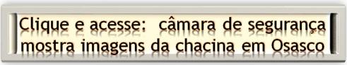 http://claudiomar-videos.blogspot.com.br/