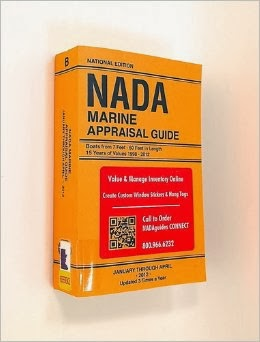 Nada Boat Values >> Boat Resale Values And Appraisals For Used Boats My Boat Life