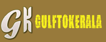 ഗള്ഫ് 2 കേരള