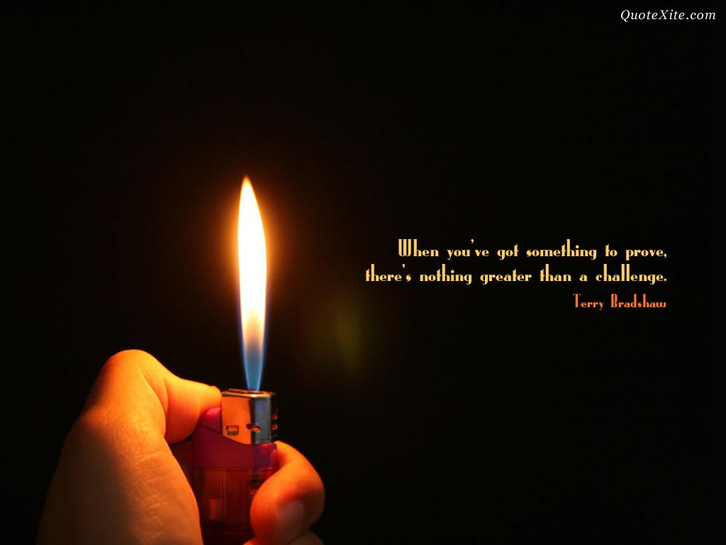 http://1.bp.blogspot.com/-Zi6QqANknc8/T21jZ6DU0LI/AAAAAAAAB9k/hFKUyqewjJI/s1600/quote-wallpaper67.jpg
