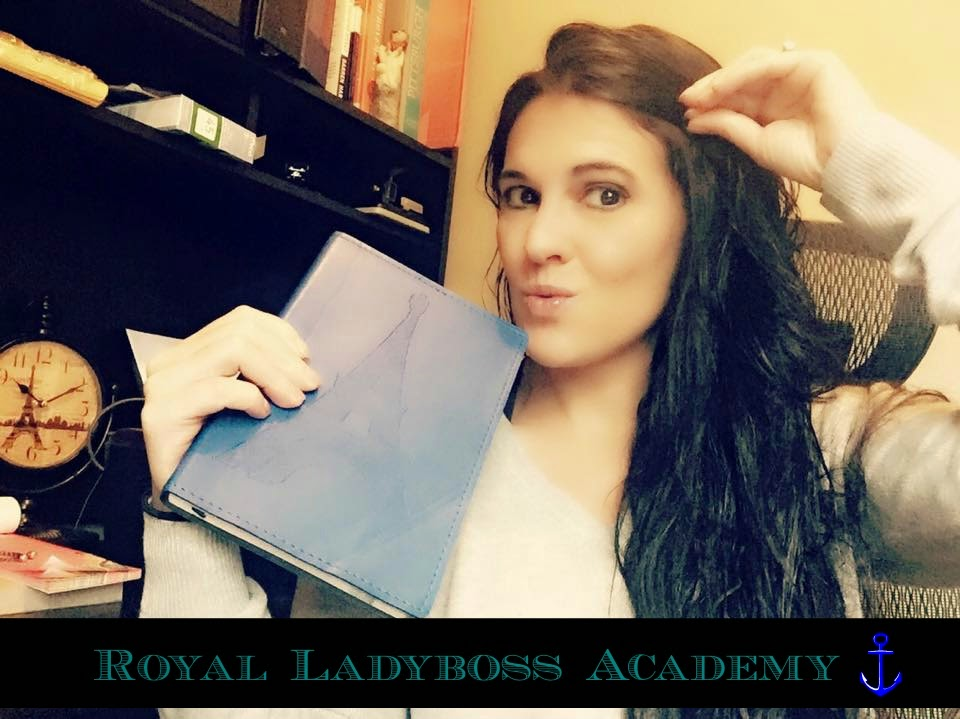 royal republic, successful, top beachbody coach, Alyssa Schomaker, Elite ooach training, elite coach