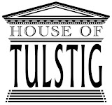 House of TulStig