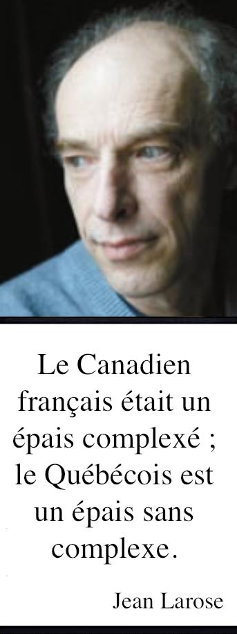 http://fr.wikipedia.org/wiki/Jean_Larose