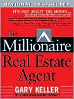 Millionaire Real Estate Aent