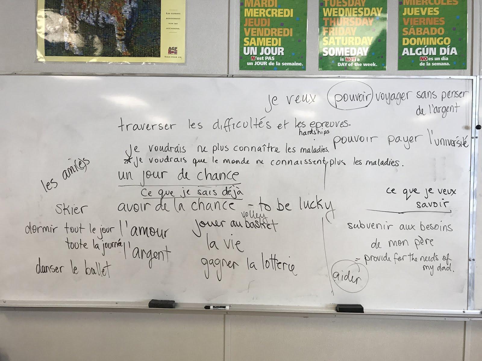 jobs with creative writing ks2 example