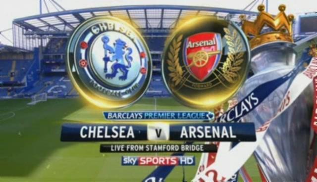 Pre+Match+-+EPL+-+Chelsea+v.+Arsenal+-+29-10-11%255B%2528003682%252913-01-48%255D.JPG