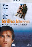 Capa do filme Brilho eterno de uma mente sem lembranças