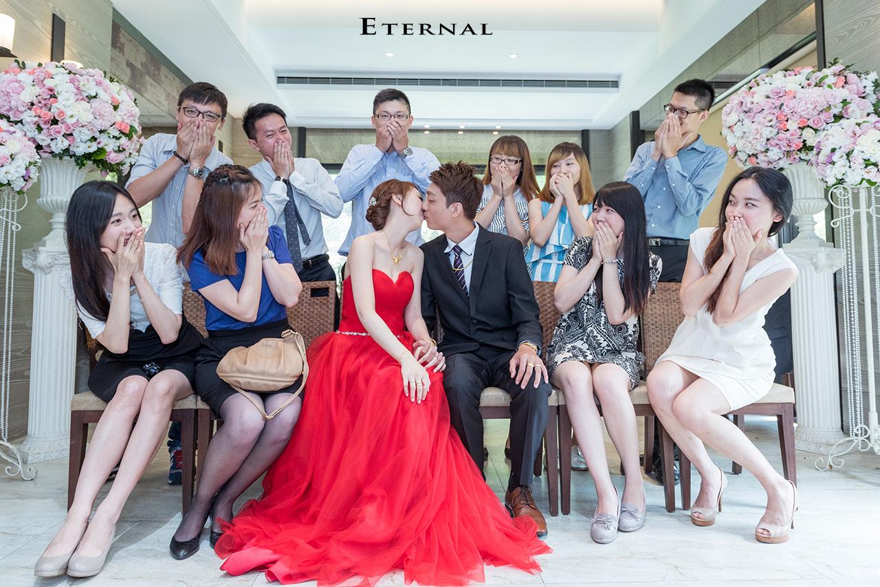 桃園婚攝 新竹婚攝 優質婚攝 婚禮紀錄 婚攝推薦 永恆的幸福 eternal love 小姜 姜禮誌
